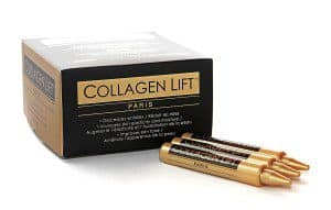collagen-lift-paris-300x191