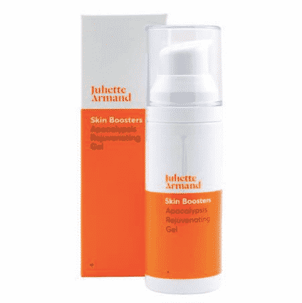 Apocalypsis Rejuvenating Gel – Skinboosters – 30 Ml