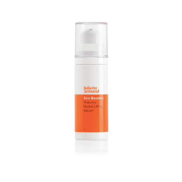 Thavma Hydra Lifting Serum – 30 Ml