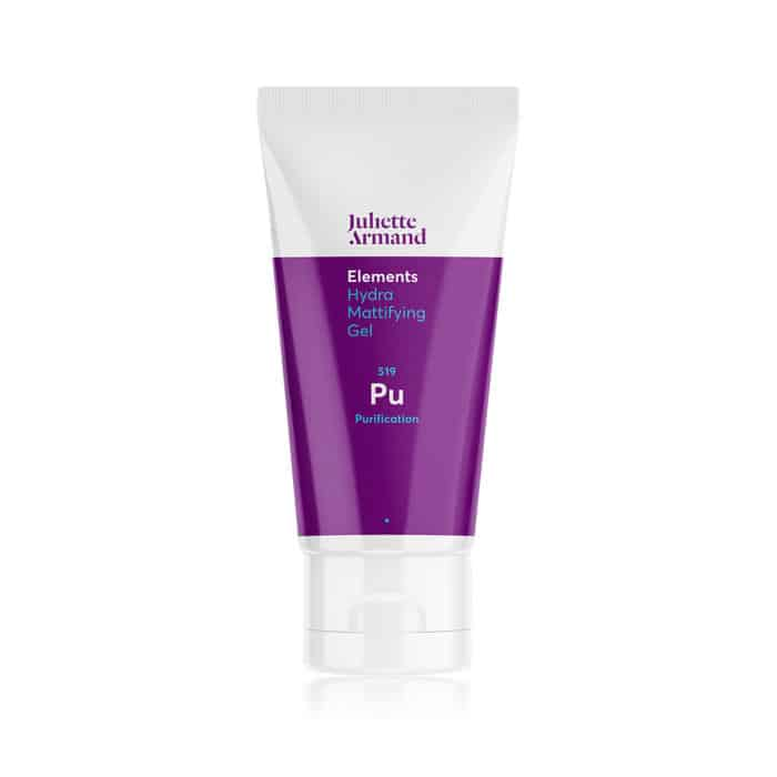 Hydra Mattifying Gel