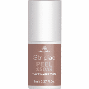 Striplac Cashmere Touch