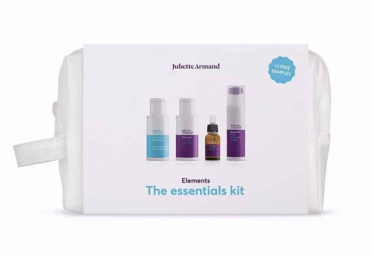 The Essential Kit